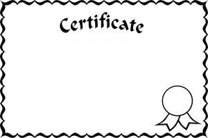 certificaat2