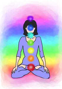 Boodschappen van spirituele gidsen ontvangen